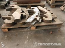 Verachtert CW4 machinery equipment