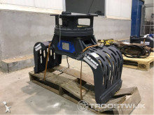 Hammer GRP150 machinery equipment