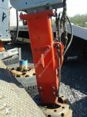 hydraulische hamer NPK