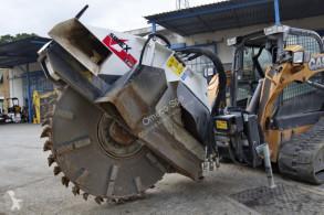 Simex T800 machinery equipment