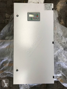 n/a Panel 160A - Max 110 kVA - DPX-25030-4 machinery equipment