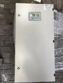 echipamente pentru construcţii n/a Panel 275A - Max 190 kVA - DPX-25030-5