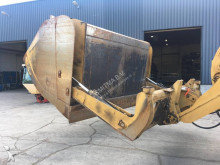 nc 966H HIGH TIP BUCKET