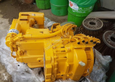 n/a VOLVO _ Boite à vitesses _ Gear box : L150 G/H or L180 G/H machinery equipment
