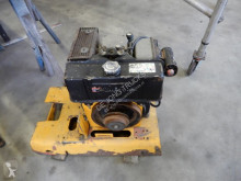 Hatz Diesel Engine 1D315 machinery equipment