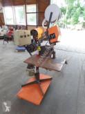 n/a Famox 22z machinery equipment