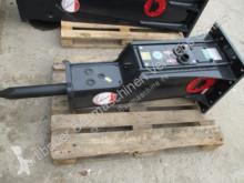 Skancraft SCB8-62V107A