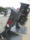 new hydraulic hammer