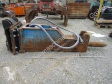 Krupp HM960