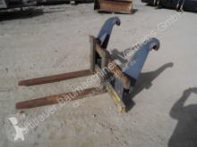 echipamente pentru construcţii Venieri MB621