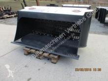Skancraft SL5-9HD-SR/SME