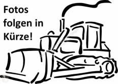 Liebherr machinery equipment