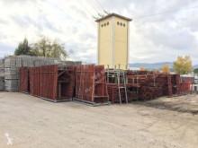 echipamente pentru construcţii n/a Ponteggio per edilizia