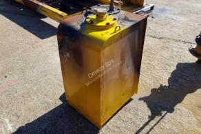 equipamentos de obras Komatsu PC210NLC-7