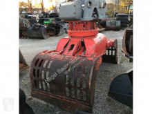 Rammer RG37-N machinery equipment