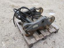 Liebherr SW 48 hydraulisch