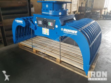 Hammer GRP1000