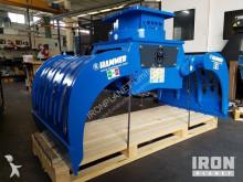 Hammer GRP1500