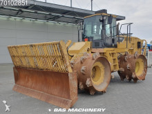 bulldozer Caterpillar 816F From first owner - ready for work