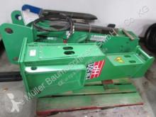 marteau hydraulique Sonstige