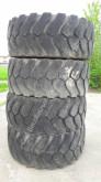 équipements TP Michelin Reifen 23.5 R 25 XLD D2
