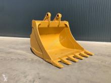 Caterpillar DB6V 324D / 325D DIGGING BUCKET