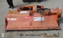 echipamente pentru construcţii Bobcat