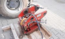 echipamente pentru construcţii Powertilt