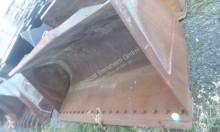 Doosan Baumaschinen-Ausrüstungen