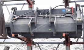 Ahlmann machinery equipment