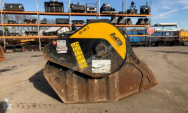 attrezzature per macchine movimento terra MB Crusher