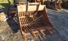 Lehnhoff machinery equipment