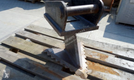 Steck machinery equipment
