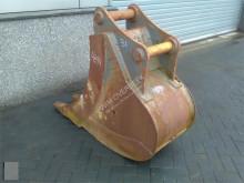 Liebherr R906