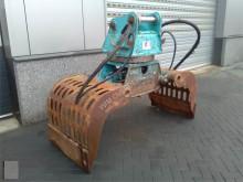 Dehaco DSG 1102