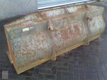 Liebherr Bucket 2,40 mtr