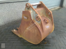 Liebherr 904