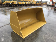 Caterpillar 950G / 950H / 950GC LOADER BUCKET