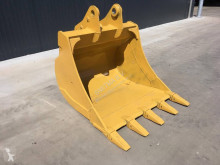 Caterpillar DB5V 1204 M315C DIGGING BUCKET