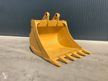 Caterpillar DB6V 1404 CAT 324D 325D DIGGING BUCKET