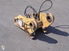 Wimmer 325