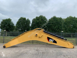 attrezzature per macchine movimento terra Caterpillar standard boom and stick for 385 | 390