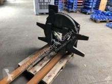 attrezzature per macchine movimento terra Kaup