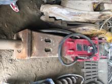 martello idraulico usata