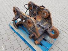 n/a Gebruikte hydraulische snelwissel CW45 sma