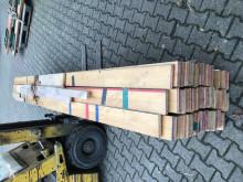 équipements TP Peecon vloerplanken