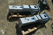 Hammer Andere Abbruch- XL 250 / 260 kg