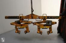 Sonstige 685.00 machinery equipment