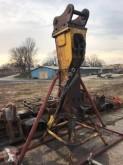 tweedehands hydraulische hamer