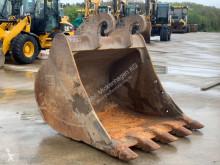 Verachtert 1650 mm / CW 55S